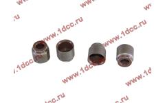 Колпачок маслосъемный ДВС YC6108/YC6B125 фото Сургут