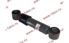 Амортизатор кабины поперечный H2/H3 фото Сургут