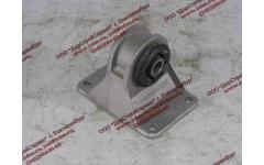 Кронштейн крепления радиатора SH F3000