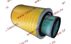 Фильтр воздушный KW3038 BB/XCMG кран 25Q