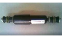 Амортизатор кабины FN задний 1B24950200083