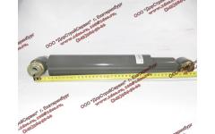 Амортизатор второй оси 8х4 H2/H3/SH фото Сургут
