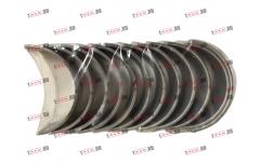 Вкладыши шатунные STD YC6M360-20 фото Сургут