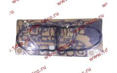 Комплект прокладок на двигатель YC6M375-20 TIEMA фото Сургут
