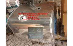 Бак топливный 380литров H2/H3 фото Сургут