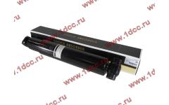 Амортизатор первой оси 6х4, 8х4 H2/H3/SH CREATEK фото Сургут