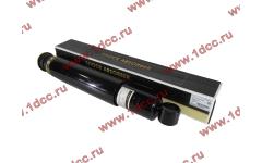 Амортизатор основной 1-ой оси SH F3000 CREATEK фото Сургут