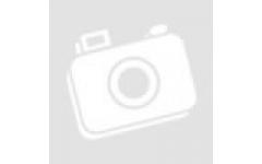 Бак топливный 300литров квадратный H2/H3 фото Сургут